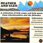 Alan Lomax - Heather and Glen (2008)