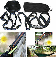 straps system suspension hammock with main atlas eno nbsp