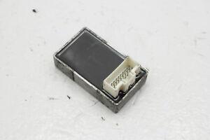 08 Honda Goldwing Gl 1800 Reverse Gear Resistor Relay 31710 Mca A61