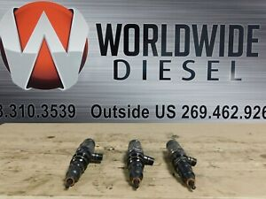 2012-Detroit-DD15-034-903-034-Injectors-Parts-A4700900850-SET-OF-3
