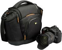 Pro Cl7 Ps Dslr Case Camera Bag For Canon Eos 80d 70d 60d T6i T6 T5i T5 T4i T3i