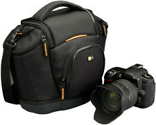 Pro CL7 DMC DSLR case camera bag for Panasonic DC GH5 FZ2500 FZ1000 Lumix cam