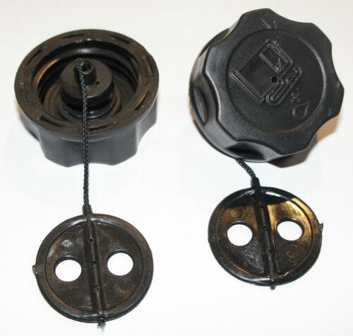GÜDE GMH 601 Benzin Heckenschere Tankdeckel Tankverschluss