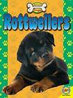 Rottweilers by Susan H Gray (Hardback, 2016)