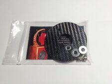 Reinforcement carbon fiber plate for Lenco L75 L78 bearing