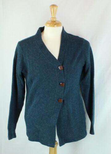 Women's Merrell Select Fleece Lined Square Wood Bu