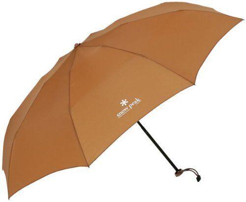 Snow Peak umbrella UL UG135BG