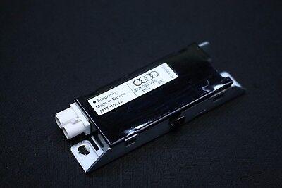 Audi A4 8k B8 Avant Amplificatore Antenna Amplificatore Antenna 8k9035225-rker Verstärker Antenne 8k9035225 It-it