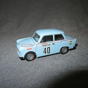 700C-Vitesse-Trabant-601-Rallye-Monte-Carlo-1989-40