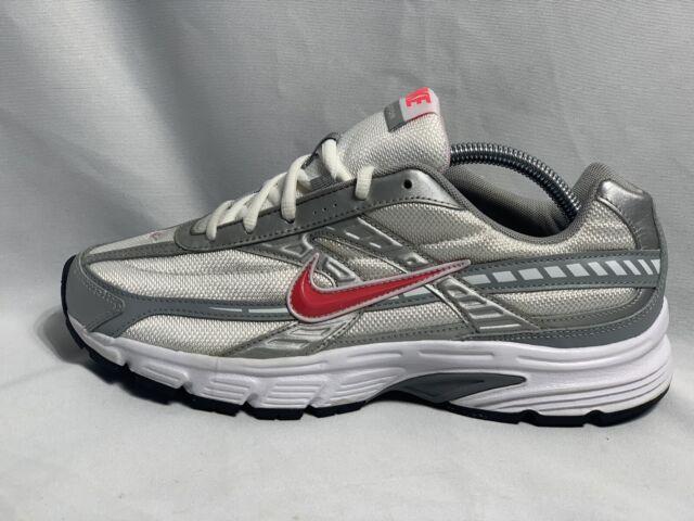 Nike Women's Initiator Shoes Size 10