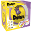 Dobble-Card-Game-Brand-New-and-Sealed thumbnail 1