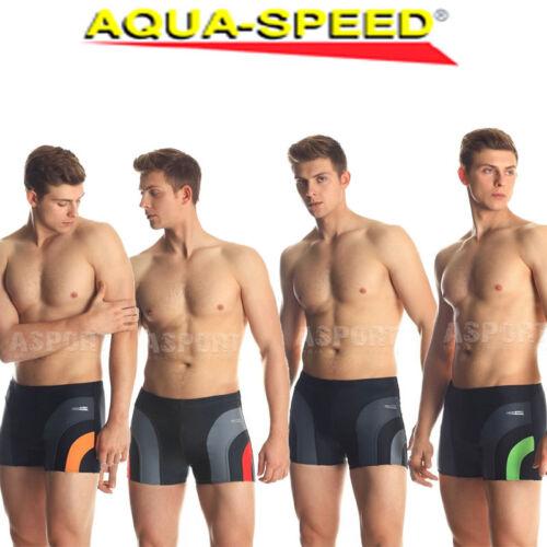 Schwimmhose HERREN Schwimmsh BADEHOSE Schwimmhose BADESHORTS