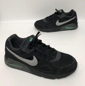 92954ea8176 ... Image is loading Nike-Air-Max-Running-580518-005-IVO ...