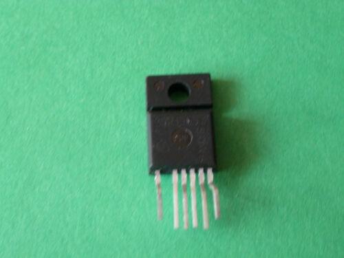 PACKAGE 1 7PCS KMB054N40DA Encapsulation:TO-252,DPAK