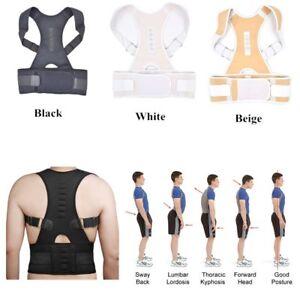 Cinturon-Faja-Cintura-Corrector-Postura-Espalda-Hombro-Back-Posture-Corrector