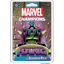Marvel-Champions-Card-Game-Hero-Packs-Scenario-Pack-New-and-Sealed thumbnail 13