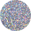 Glitter-for-Paint-Wall-Crystals-Additive-Ceiling-100g-Emulsion-Bedroom-Kitchen thumbnail 12
