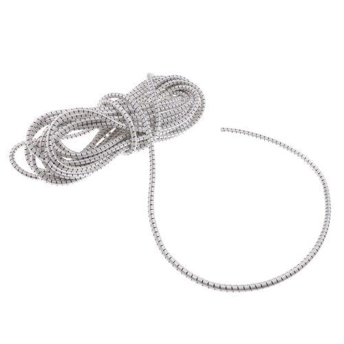 Flexibles Dämpferkordel Elastisches Bungee Seil zum Verzurren