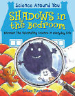 Shadows in the Bedroom by Susan Martineau (Paperback, 2008)