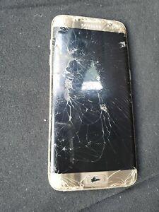 Samsung-Galaxy-S7-edge-SM-G935-32GB-Gold-Platinum-T-Mobile-Smartphone