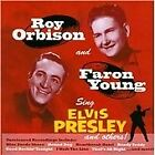 Faron Young - Sing Elvis Presley & Others! (2009)