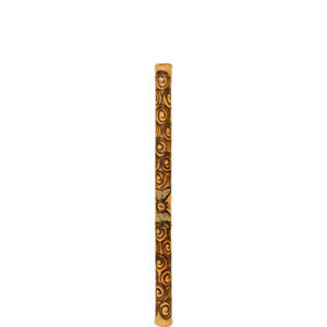 Tycoon-Percussion-1-2m-Bamboo-Rainstick