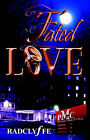Fated Love by Radclyffe (Paperback, 2005)