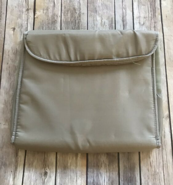 Hartig Tan / Khaki Laptop Skin Cover Protector Case Electronics Tablets