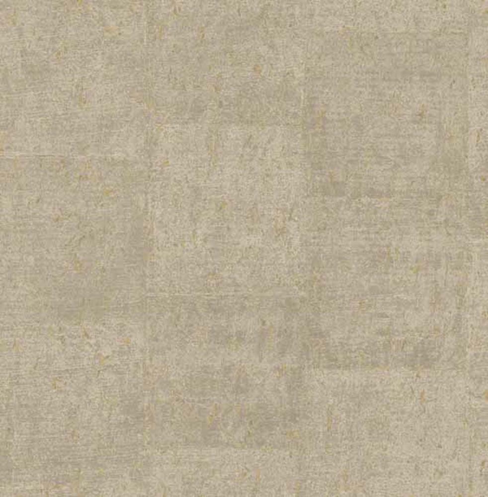 FD24952 - Artisan Large Cork Dark Beige Fine Decor Wallpaper