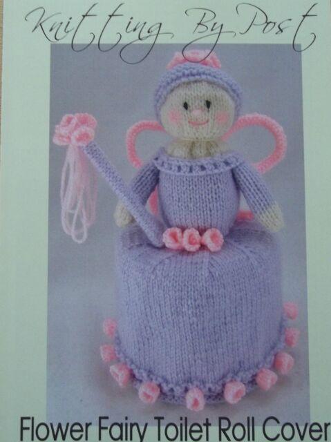 Suki The Unicorn Pyjama Case Knitting Pattern Instructions To Make