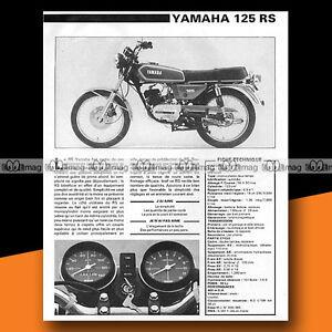 YAMAHA-RS-125-1980-Essai-Moto-Original-Road-Test-a375