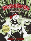 Attack of the Ninja Frogs by Ursula Vernon (Paperback / softback, 2012)