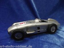 Märklin Mercedes Benz W 196, Jubiläumsmodell 90 Jahre Vedes