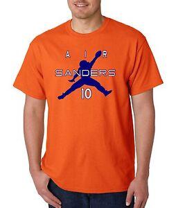 emmanuel sanders jersey