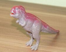 Spielfigur Dinosaurier aus Kunststoff L=15cm (B5)
