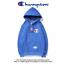 2019-New-Women-039-s-Men-039-s-Classic-Champion-Hoodies-Embroidered-Hooded-Sweatshirts thumbnail 14