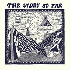 The Story So Far * by The Story So Far (Vinyl, May-2015, Pure Noise)