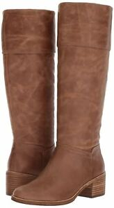 UGG-Women-039-s-Carlin-Harness-Boot-Taupe