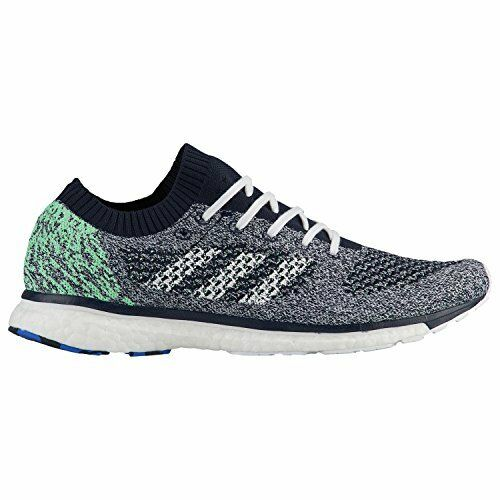 Adidas BB6565_12 adidas Adizero Prime Boost LTD Running shoes - Mens