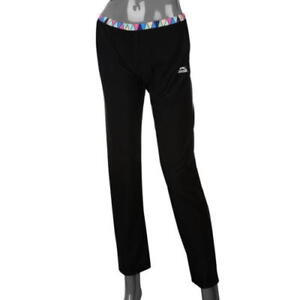 Slazenger-burqini-Swim-Pantalon-Pantalon-Noir-Modestie-Swimwear-UK-8-XS-A371-9