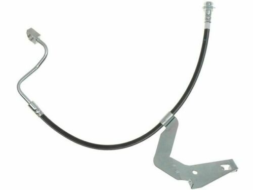 For 2008-2010 Ford F250 Super Duty Brake Hose Front Right Raybestos 45657MP 2009
