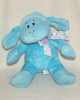 Easter Tie-dye Lambie Lamb Plush From Ganz Available In Blue, Pink Or Purple