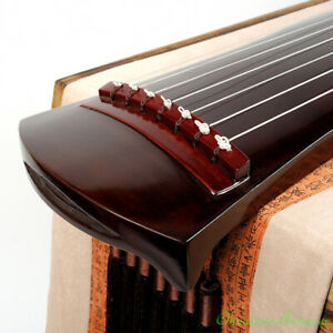 7-string Zither Strings Guqin Strings String #2