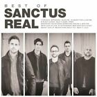 Best of 0602547372291 by Sanctus Real CD