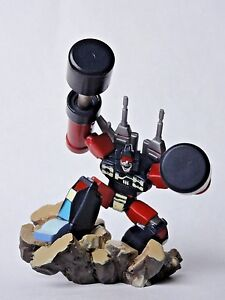 Transformers-Rumble-K-T-Figure-Collection-by-Kaiyodo