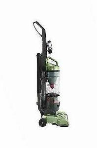 303172002  Baglesss Windtunnel UH70120 Hoover HEPA Exhaust Filter 303173001
