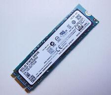NEW Toshiba M.2 128GB SSD 6Gb/s THNSFJ128G8NU SuperFast for Laptops & Deskt