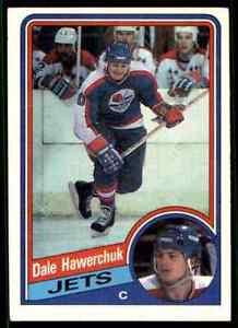 1984-85-O-Pee-Chee-Dale-Hawerchuk-339