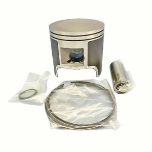 Spi-Piston-Kit-2007-2009-Arctic-Cat-800-M8-F8-Crossfire-85mm-Std-Alesage