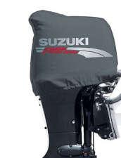 Suzuki Outboard Sunbrella Cowling Cover Suzuki DF140 99105-65004